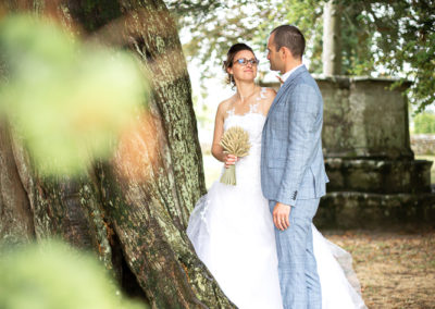 Photographie Mariage Bretagne (10)