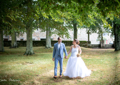Photographie Mariage Bretagne (11)