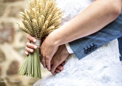 Photographie Mariage Bretagne (13)