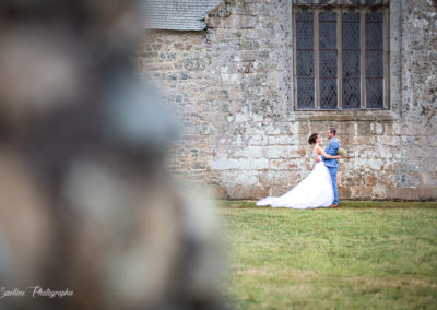 Photographie Mariage Bretagne (14)