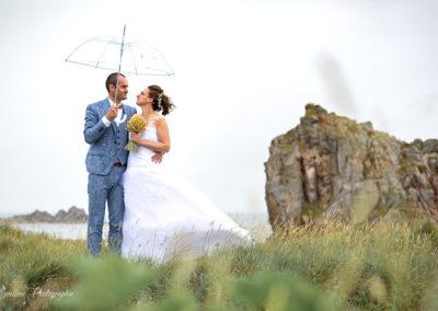 Photographie Mariage Bretagne