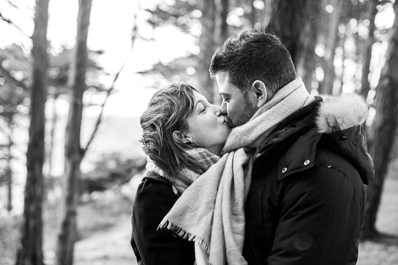 photographie professionnelle couple amoureux