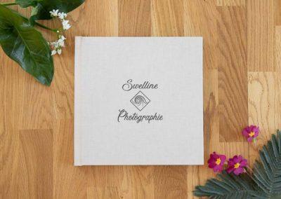 Produits-livre-photo-Pauline-delaunay-swelline-photographie (1)