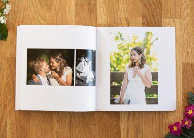 Produits-livre-photo-Pauline-delaunay-swelline-photographie (10)