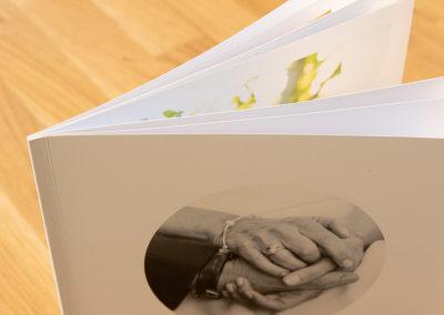 Produits-livre-photo-Pauline-delaunay-swelline-photographie (12)