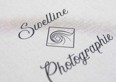Produits-livre-photo-Pauline-delaunay-swelline-photographie (2)