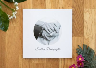 Produits-livre-photo-Pauline-delaunay-swelline-photographie (9)