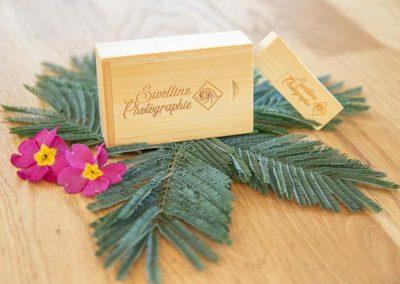 Produits--mariage-photos-cle-usb-Pauline-delaunay-swelline-photographie-13 (9)