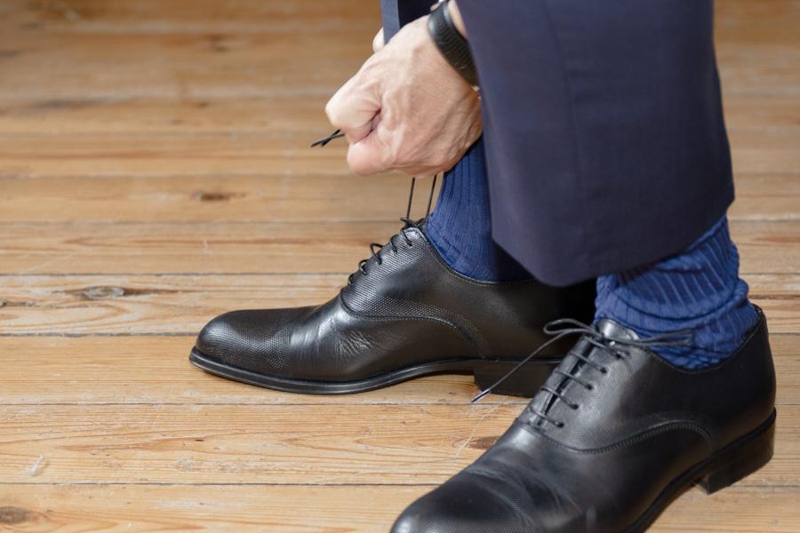 photographie-mariage-preparation-chaussures-lannion-bretagne