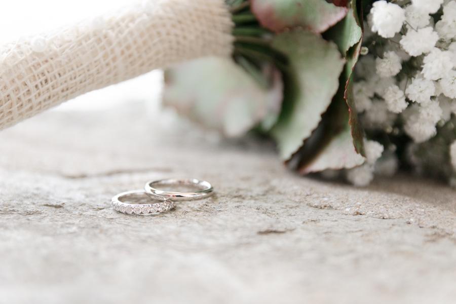 photographie-mariage-alliance-elegance-locquirec-lannion-bretagne