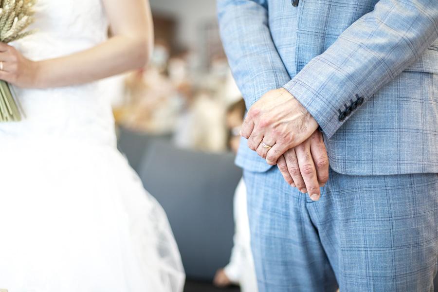 photographie-mariage-alliance-plougescant-lannion-bretagne