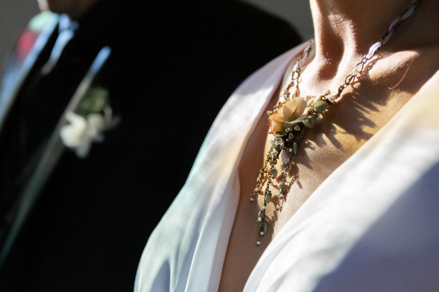 photographie-mariage-bijoux-lannion-bretagne