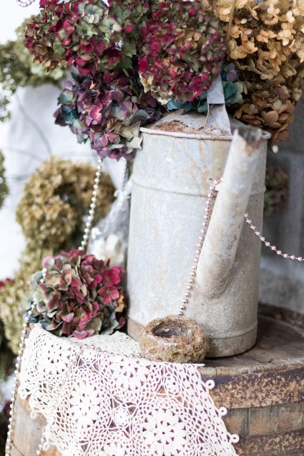 photographie-mariage-decoration-champetre-lannion-bretagne