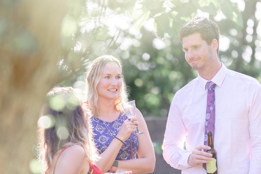 photographie-mariage-reception-cocktail-plestin-lannion-bretagne