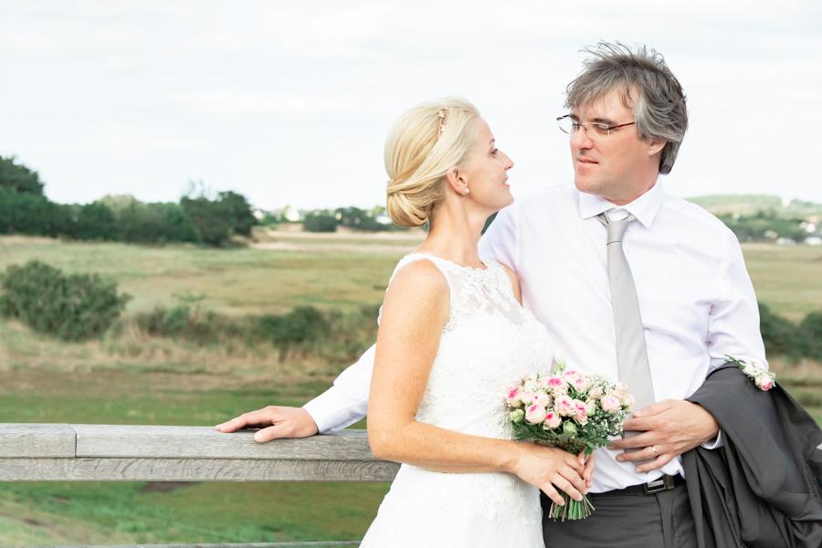 photographie-mariage-couple-champetre-lannion-bretagne