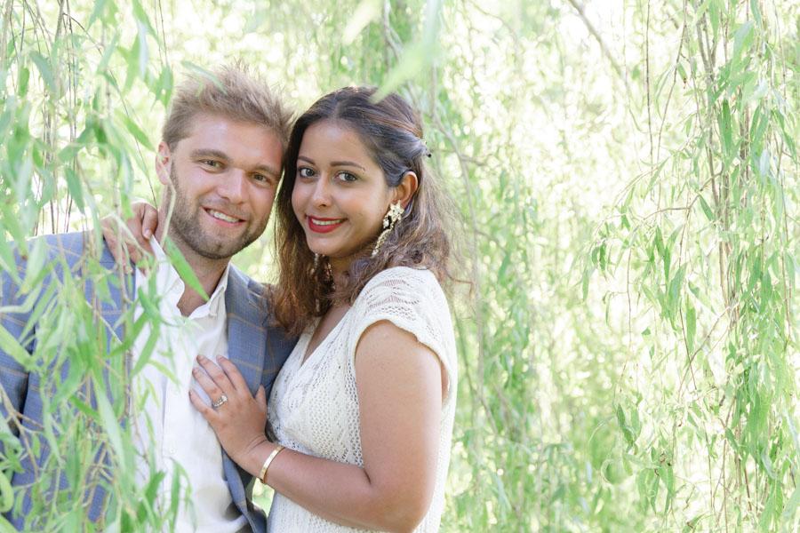 photographie-mariage-joie-boheme-plestin-lannion-bretagne
