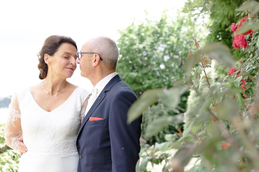photographie-mariage-couple-complicite-locquirec-lannion-bretagne