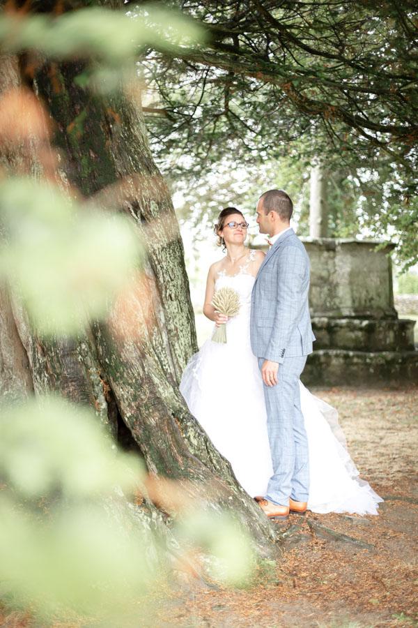 photographie-mariage-couple-plougrescant-lannion-bretagne