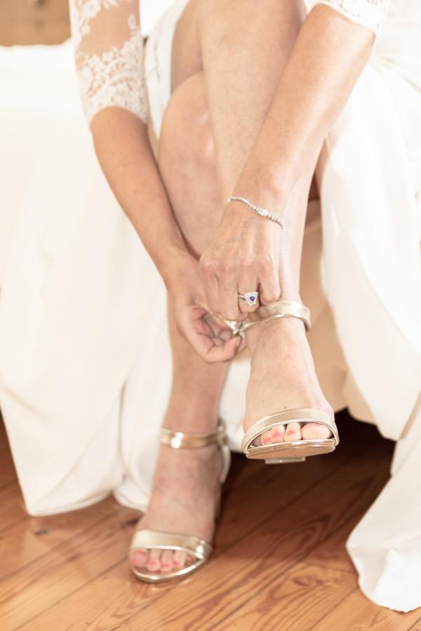 photographie-mariage-preparation-elegance-locquirec-lannion-bretagne