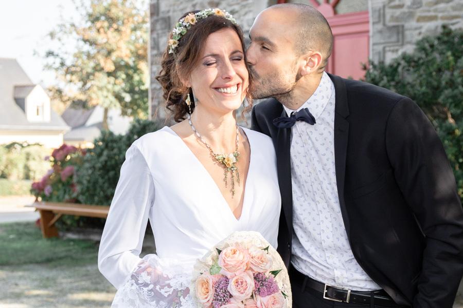 photographie-mariage-emotion-loudeac-lannion-bretagne