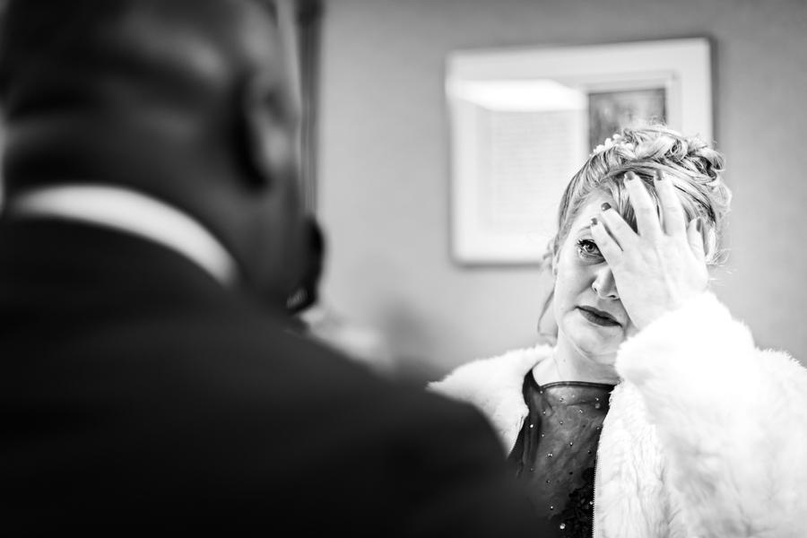 photographie-mariage-emotion-ceremonie-ploumilliau-lannion-bretagne
