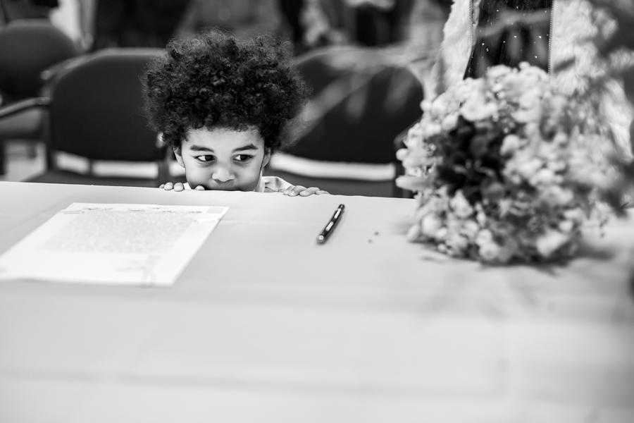 photographie-mariage-enfant-ploumilliau-lannion-bretagne