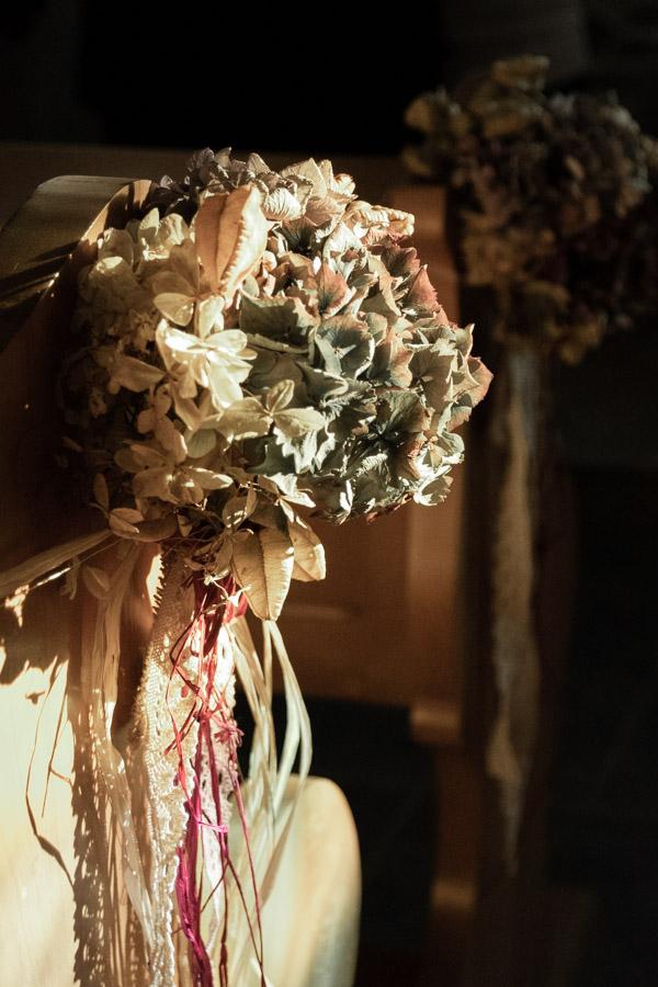 photographie-mariage-decoration-boheme-loudeac-lannion-bretagne