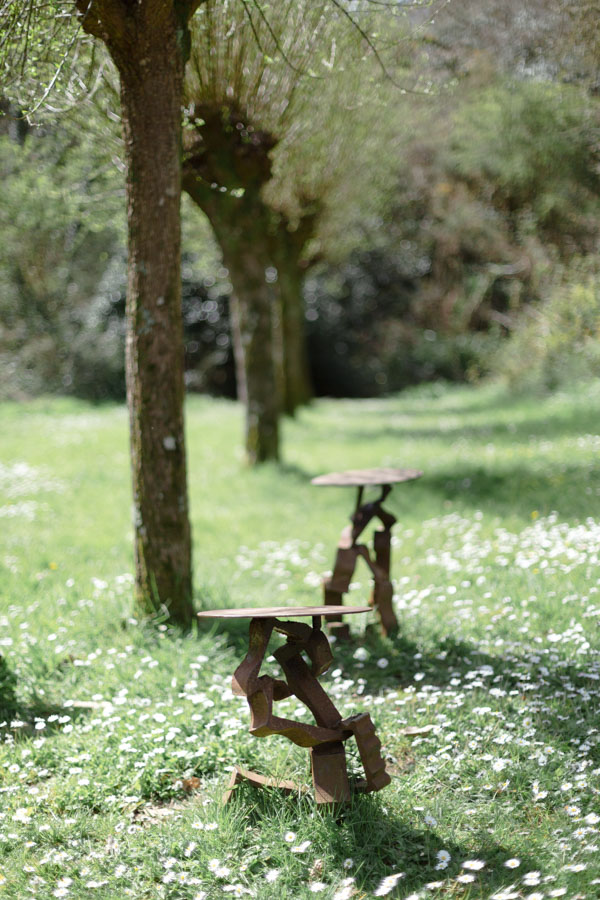 photographie-mariage-jardin-champetre-lannion-bretagne