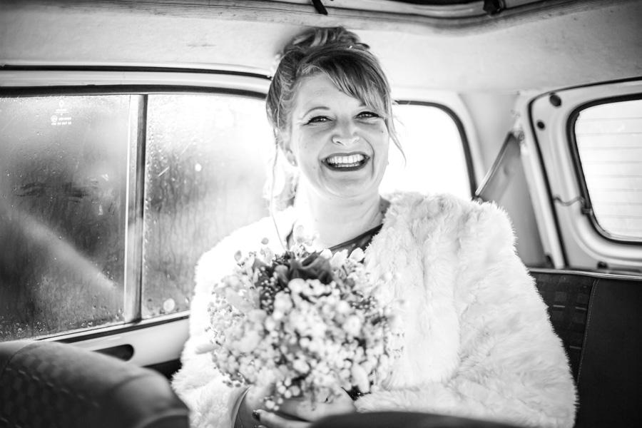 photographie-mariage-joie-ploumilliau-lannion-bretagne