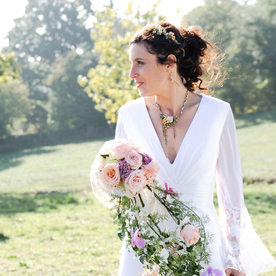photographie-mariage-champetre-boheme-loudeac-lannion-bretagne