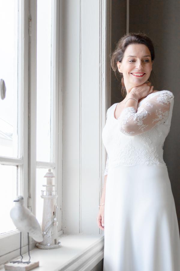 photographie-mariage-elegance-locquirec-lannion-bretagne