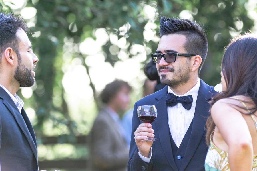 photographie-mariage-champetre-cocktail-lannion-bretagne