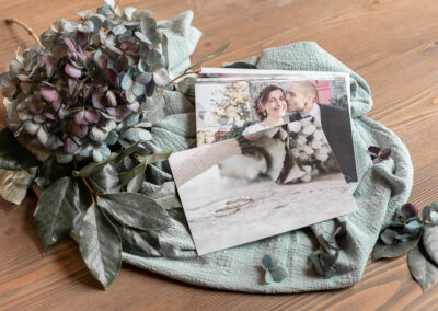 Tirages épais - Pauline Delaunay Photographie 4