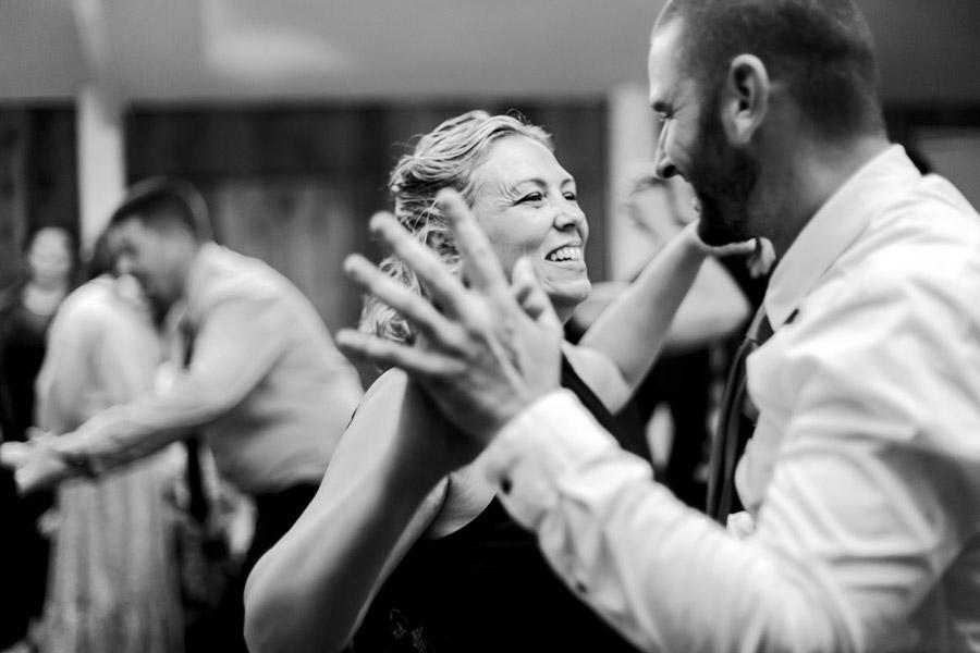 Danse mariage plestin les grèves