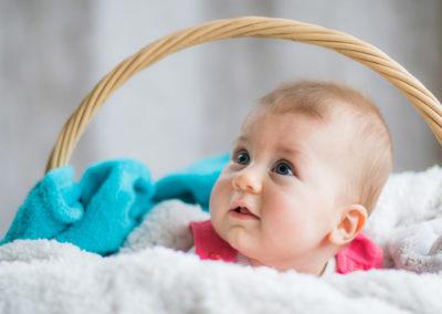 Bébé (6)