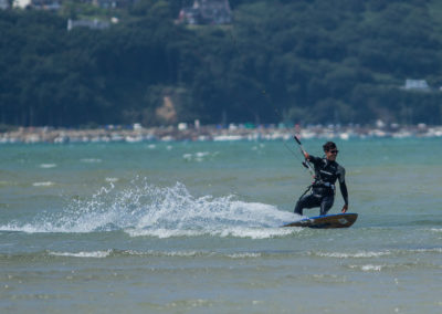 Kitesurf (1)