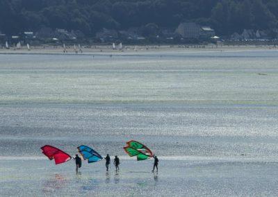 Kitesurf (3)