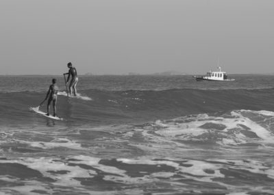 Stand up Paddle (1)