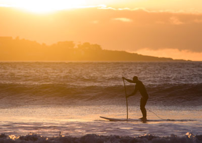 Stand up Paddle (2)