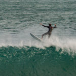 Session Freesurf