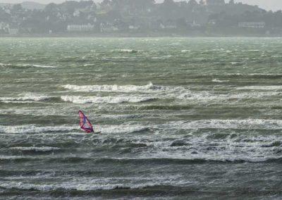 windsurf (2)